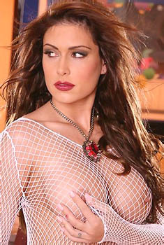 Jessica Jaymes Looking Super Hot